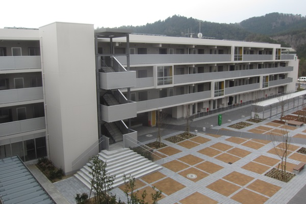 http://www.skcst.co.jp/news/images/20140731_onagawa_01.JPG
